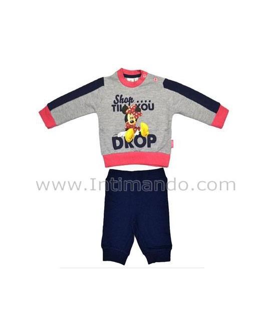 DISNEY BABY Wd 100738
