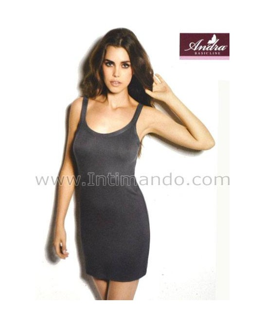 Sottoveste intimo donna