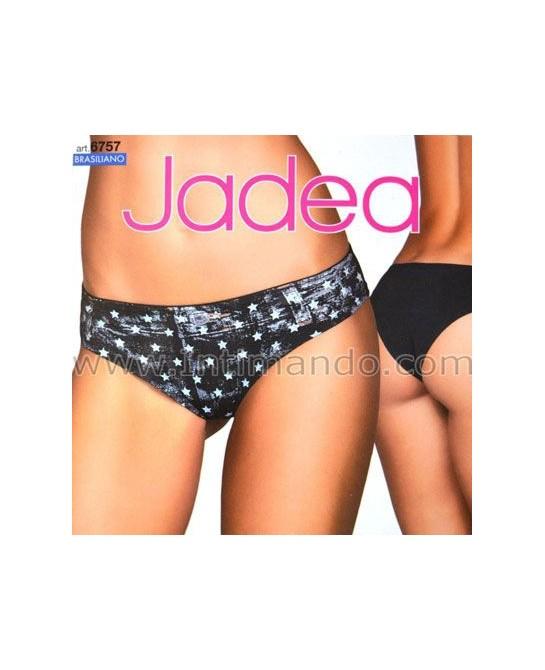 JADEA 6757 (2 pezzi)