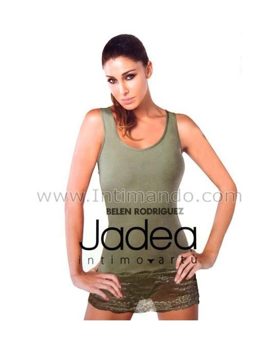Canotta donna Jadea 4322