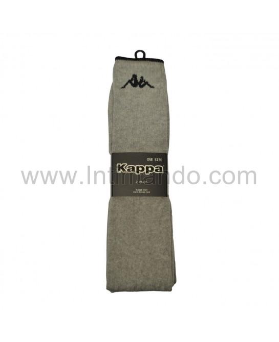 KAPPA K 001 (2 paia)
