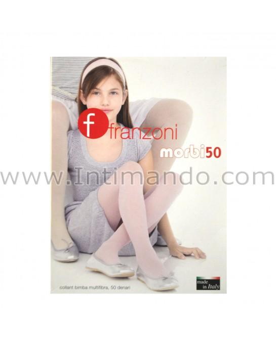 FRANZONI Morbi50