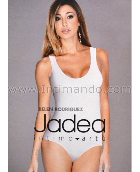 JADEA 4152