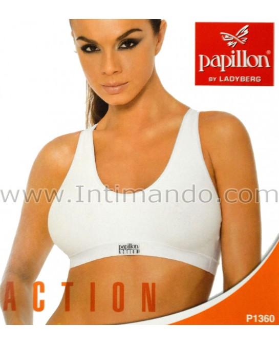 PAPILLON P 1360