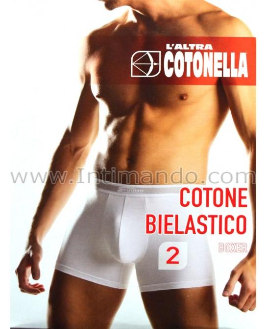 COTONELLA 2384 (bipack)