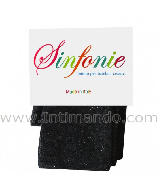 SINFONIE - Made in Italy - art.Lola