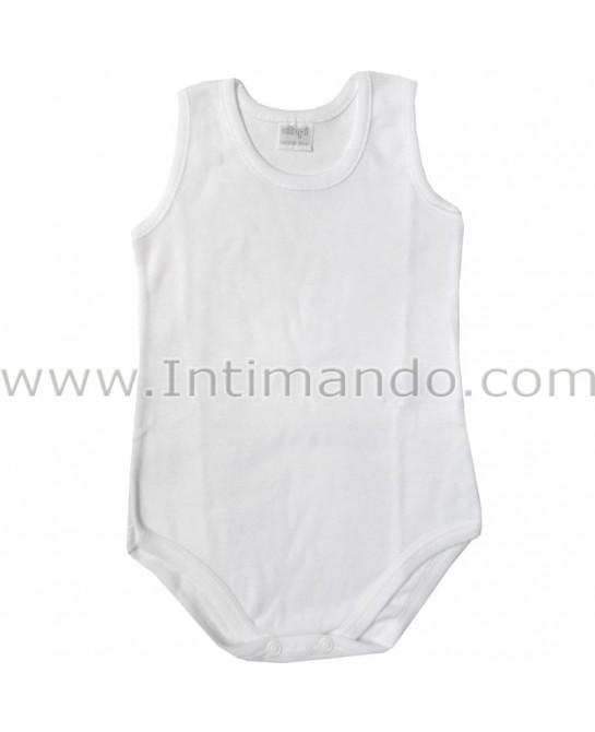 Body spalla neonato