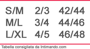 tabella-taglie-intimo-online