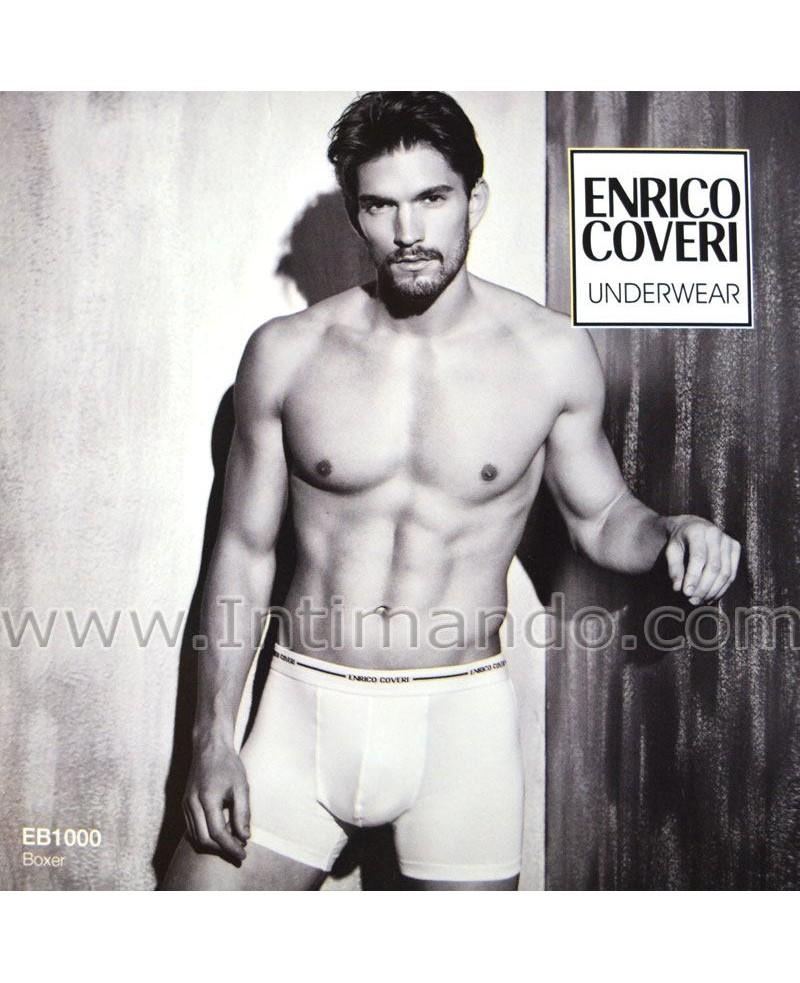 ENRICO COVERI Eb 1000