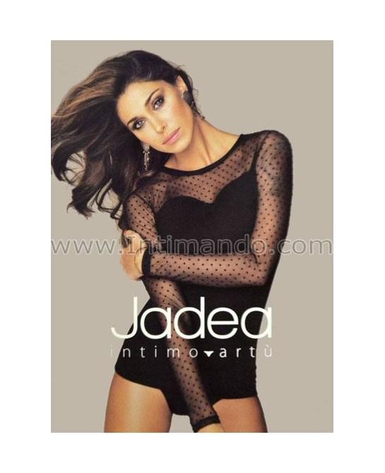 JADEA 4506