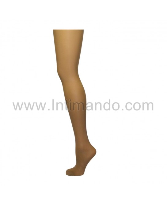 light graduated compression 6 Pack Sanpellegrino Caresse 40 relaxing tights