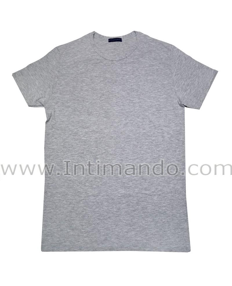 Intimo uomo Armata di mare tshirt