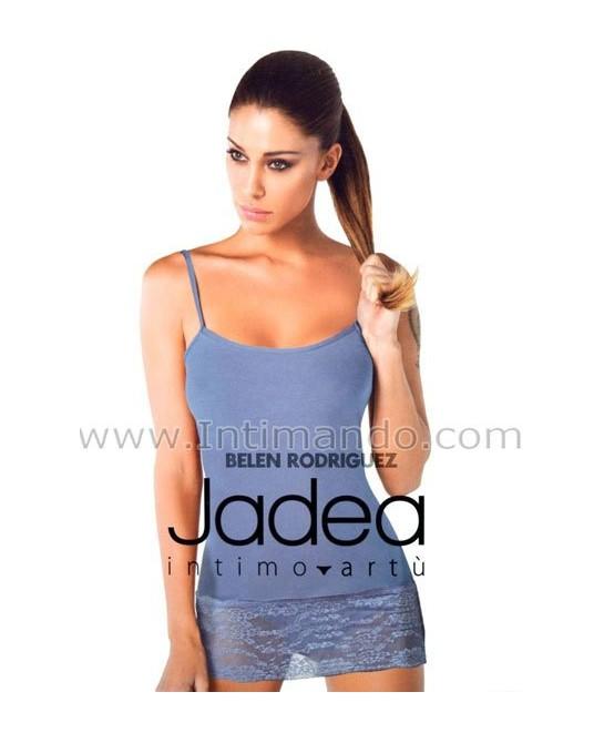 JADEA 4321