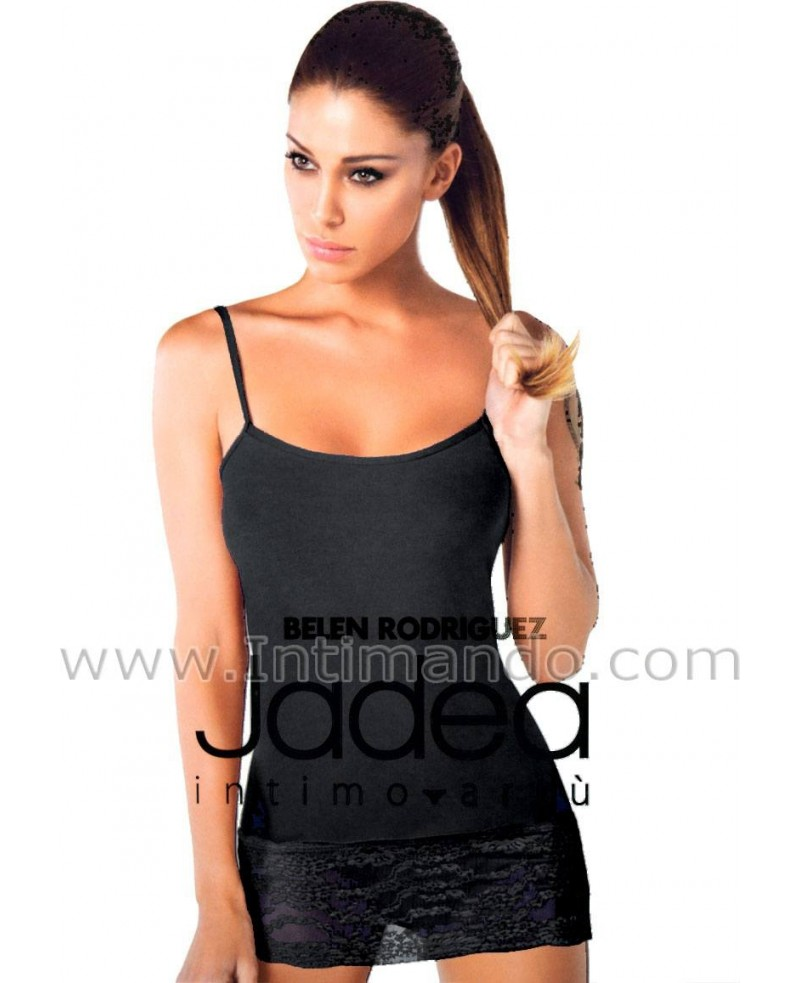 Top donna Jadea 4321
