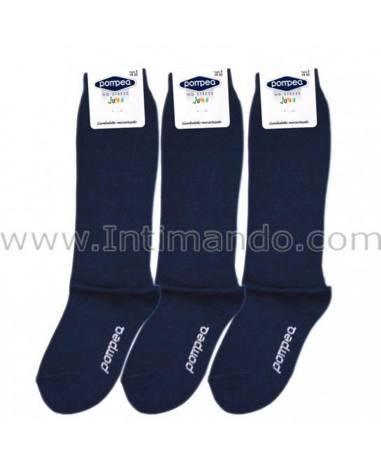 POMPEA Bgb-Pietro (3 pairs)