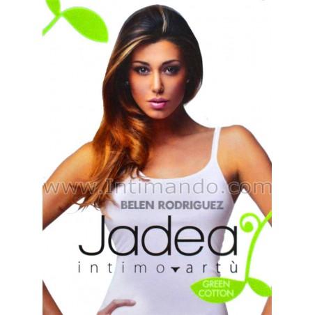 Top donna Jadea 2005