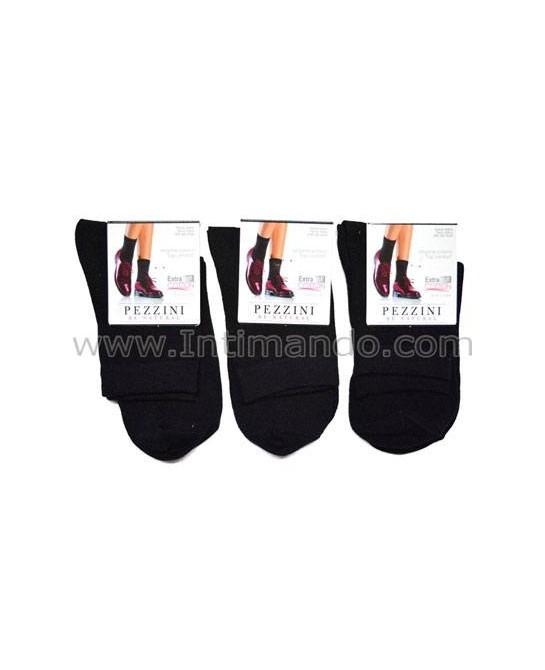Pezzini art. dcz Lisa (3 pairs)