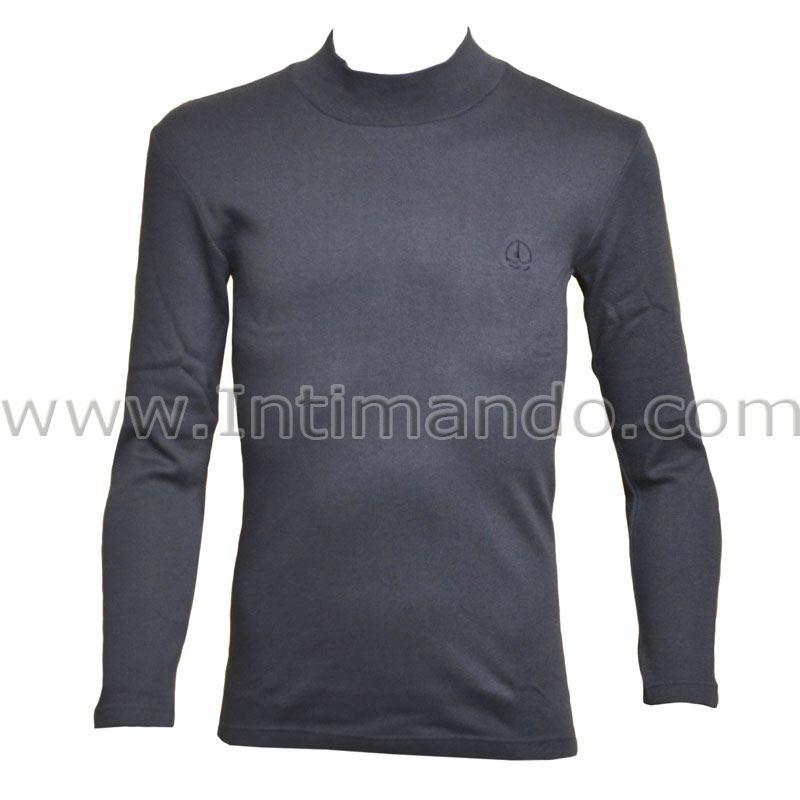 bb88594b5f Shirt e lupetti intimo per bambina vendita online - Intimando
