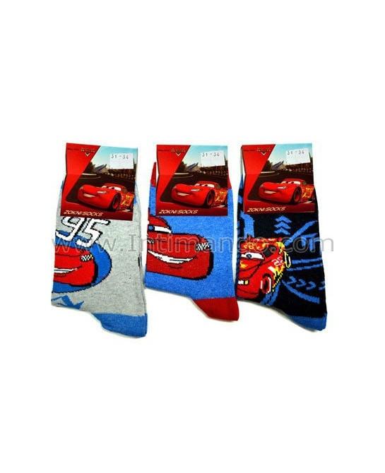 DISNEY art. 3402 (3 pairs)