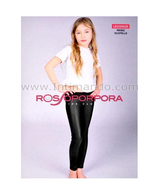 ROSSOPORPORA art. Rk160