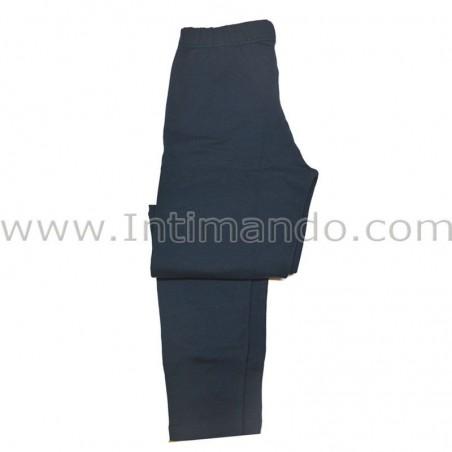 Leggings donna JADEA 4367