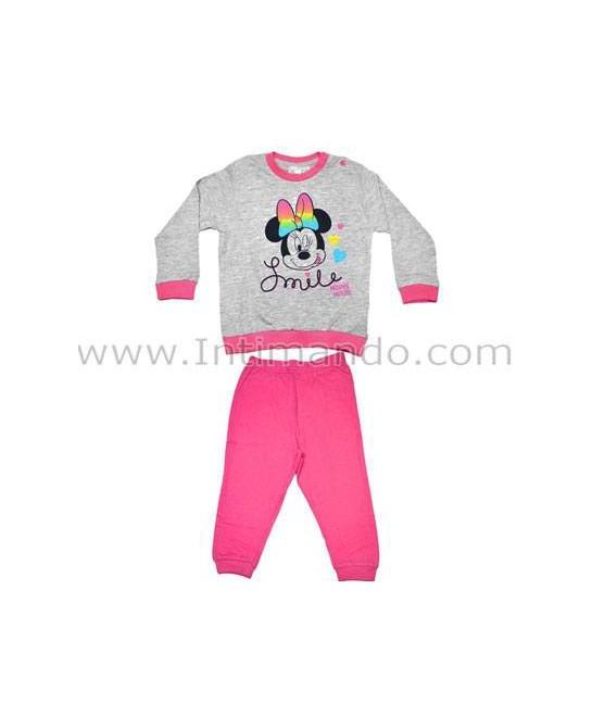 DISNEY BABY art. 45305