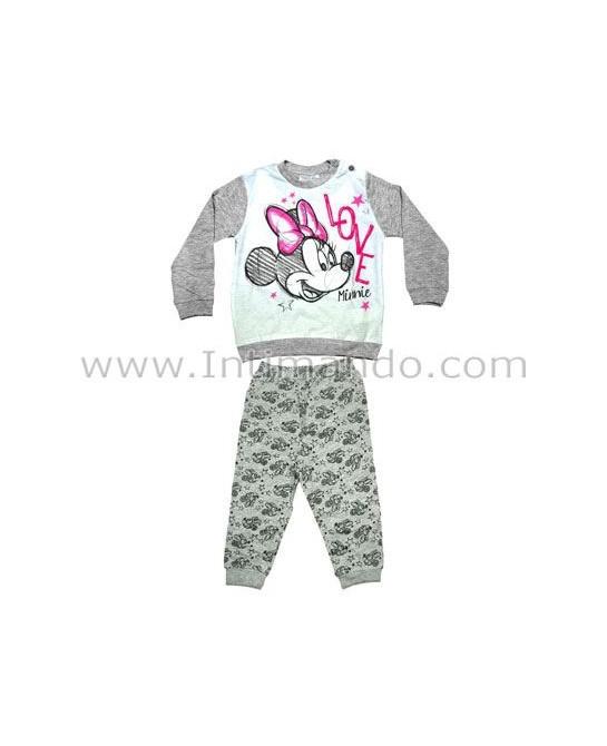 DISNEY BABY art. 45306