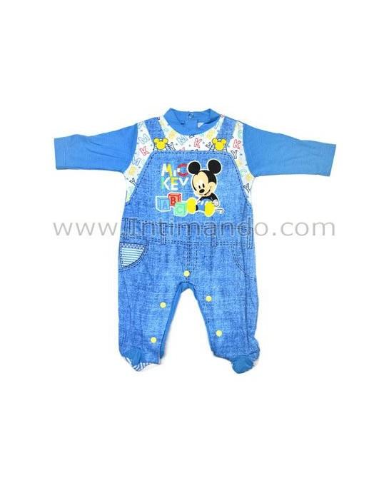 DISNEY BABY Wd 101281