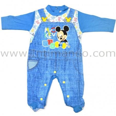 tutina DISNEY BABY Wd 101281