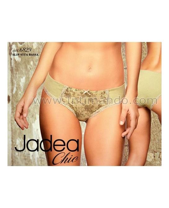 JADEA 6829