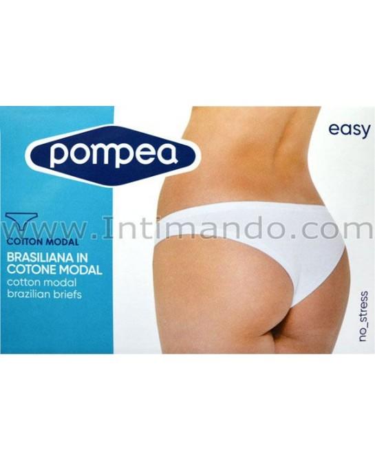 POMPEA Brasiliana easy