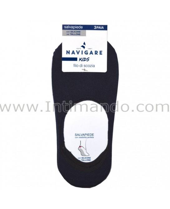NAVIGARE U604 (3 pairs)