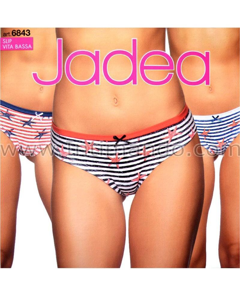 JADEA 6843 (3 pezzi)