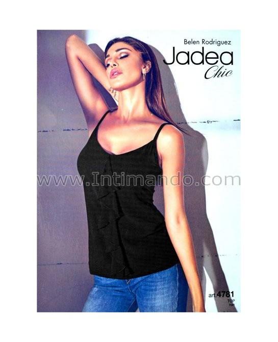 JADEA 4781