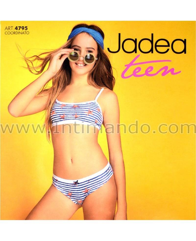 JADEA 4795