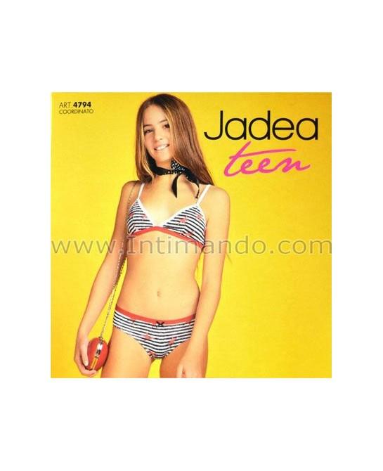 JADEA 4794