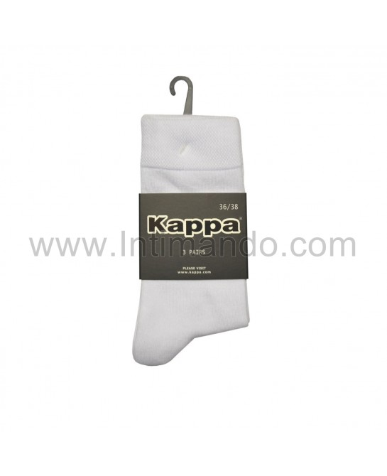 KAPPA K 546