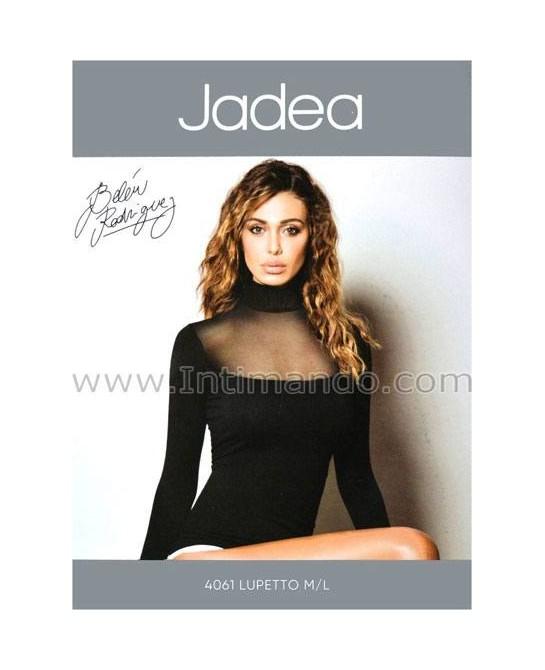 JADEA 4061