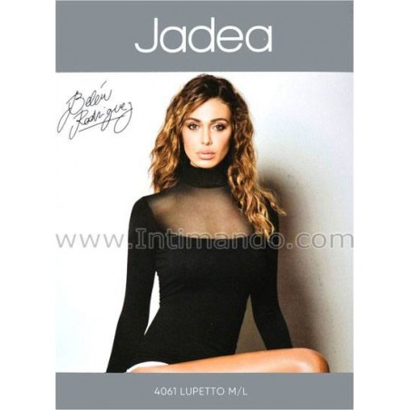 lupetto JADEA 4061
