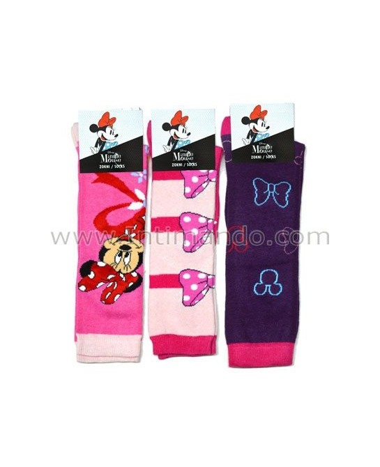 DISNEY art. 2418 (3 pairs)