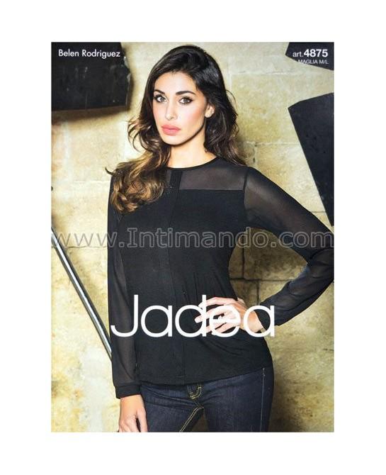 JADEA 4875