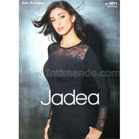maglia JADEA 4871