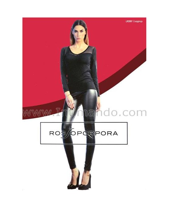 ROSSOPORPORA art. LR200F