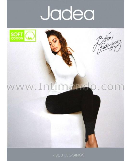 leggings JADEA 4800