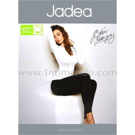 JADEA 4800