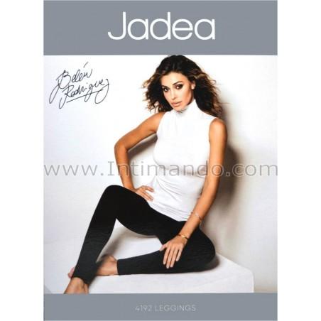 JADEA 4192