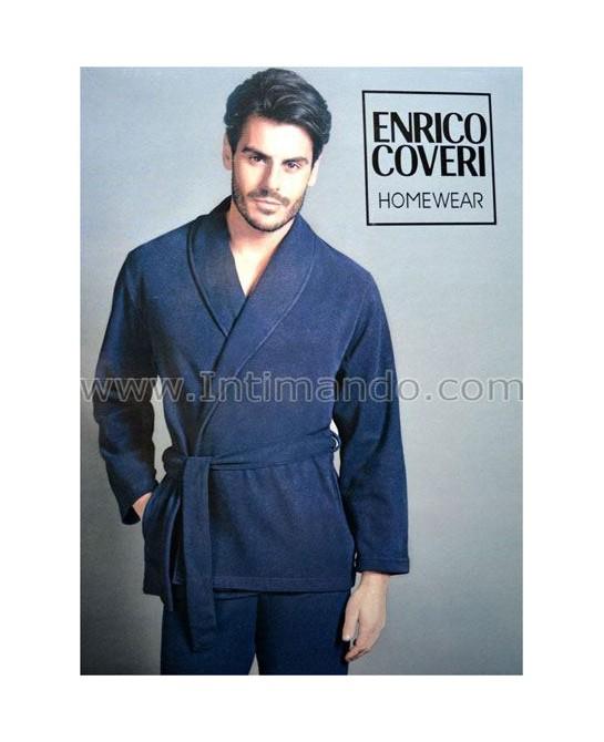 ENRICO COVERI Ep5050
