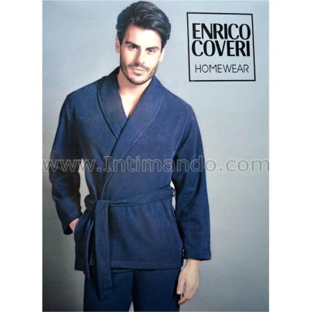 vestaglia uomo ENRICO COVERI Ep5050