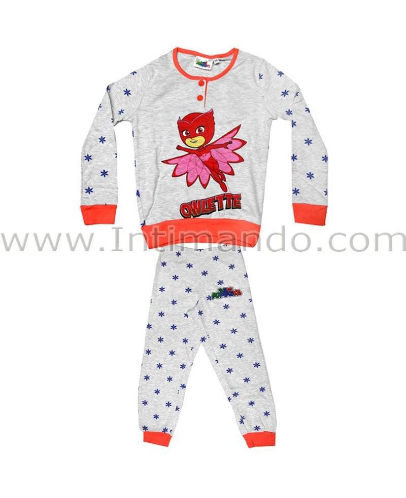 pigiama SUPER PIGIAMINI art. PL22039