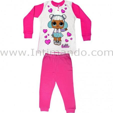 pigiama LOL art. 3200